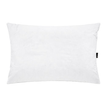 Duck Feather & Down Pillow