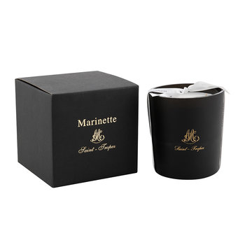 VIP Scented Candle - 12cm