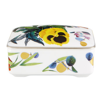 Primavera Trinket Box