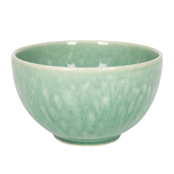 Tourron Bowl - Jade