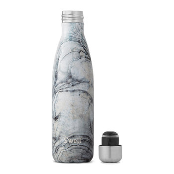 The Elements Bottle - Sandstone