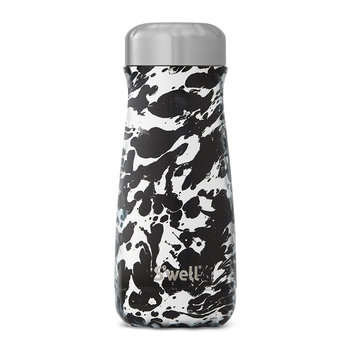The Splatter Ware Traveler Bottle - Inkwell
