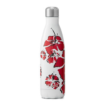 The Resort Florals Bottle - Good Life