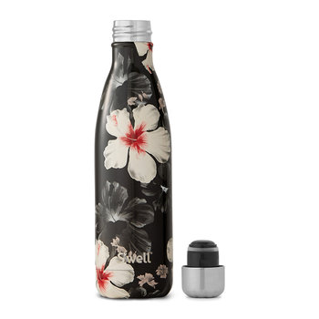 The Resort Florals Bottle - Night Surf