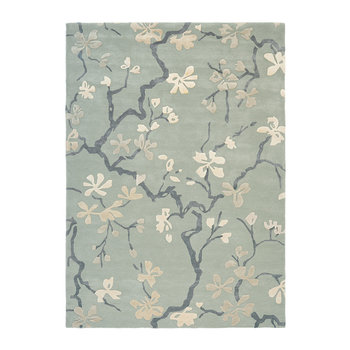 Anthea Rug - China Blue