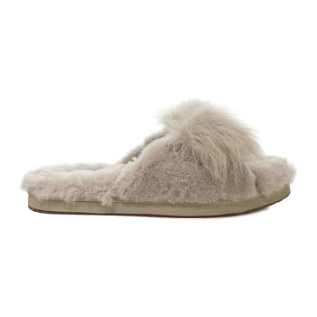 Women's Mirabelle Slippers - Willow