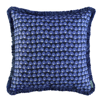 Tom Square Cushion - 45x45cm