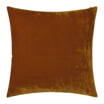 Paddy Pillow - 50x50cm - Tobacco