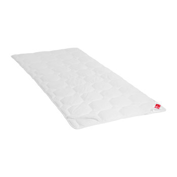 Wellness Vitasan Mattress Pad - US King