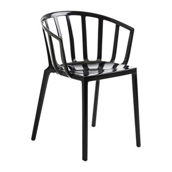 Venice Chair - Black
