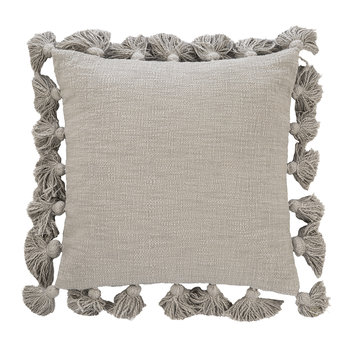 Chateau Pillow - 45x45cm