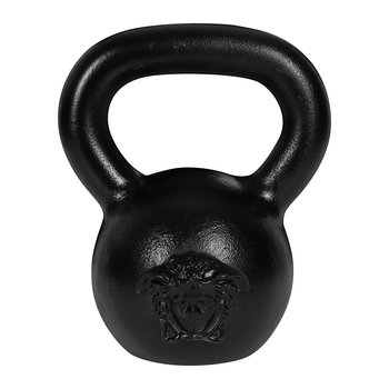 Barocco Kettle Bell - Black