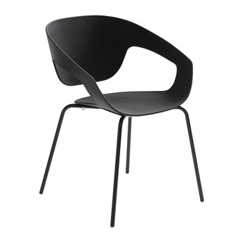 Vad Chair - Black