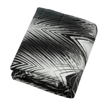 Limited Edition Charlize Quilted Bedspread - 270x260cm