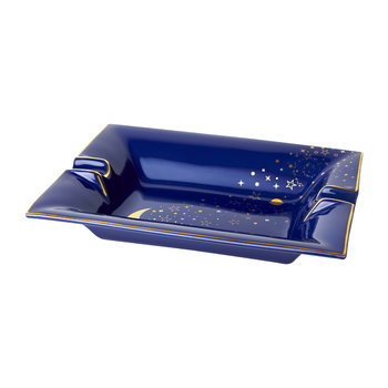 Luna Trinket Tray/Ashtray