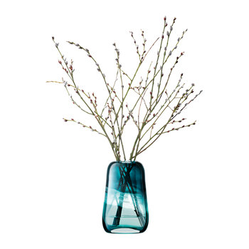 Forest Closed Vase - Branch - 33cm