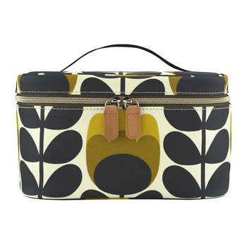 Tulip Stem Vanity Case