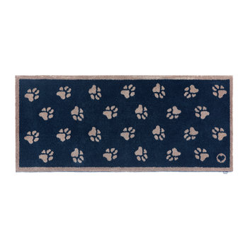 Pet Collection Door Mat - Pet 10 - 65x150cm