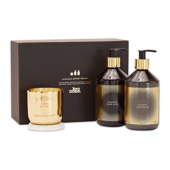 Essentials Orientalist Gift Set
