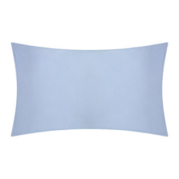Klein Pillowcase - Light Blue - 50x75cm