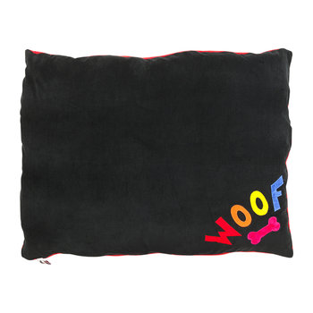 Dog Doza Bed - Medium - Rainbow Woof