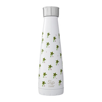 Island Time Bottle - 0.45L