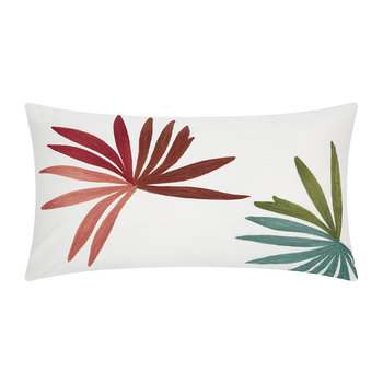 Calices Pillow Cover - 30x50cm