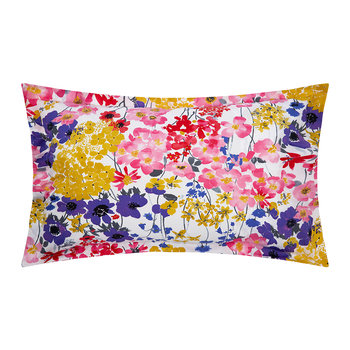 Eugenie Pillowcase - 50x75cm