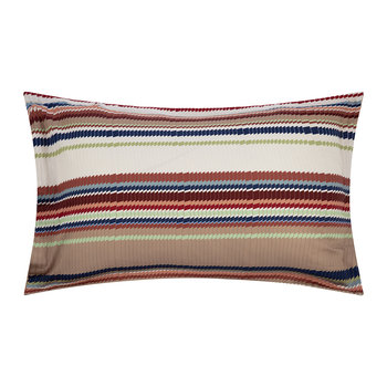 Vaporetto Pillowcase - 50x75cm
