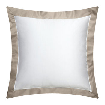 Langdon Pillowcase - Set of 2 - Cape Tan