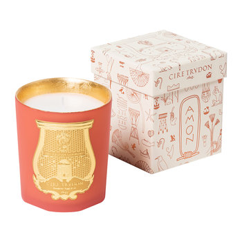 Amon Scented Candle - 270g