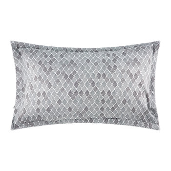 Filigree Pillowcase - 50x75cm