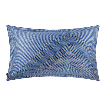 Temere Pillowcase - 50x75cm