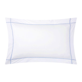 Athena Opalia Pillowcase - 50x75cm