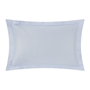 Triomphe Ophalia Pillowcase