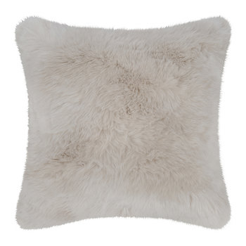 Bois Cushion Cover - 45x45cm