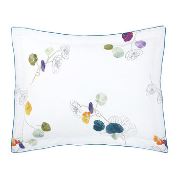Pavot Pillowcase - 50x75cm