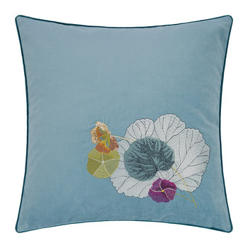Pavot Cushion Cover - 45x45cm