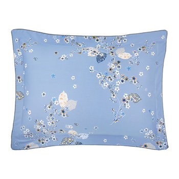 Ramage Pillowcase - 50x75cm
