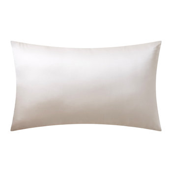 Beauty Box Pillowcase - Nude