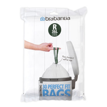 PerfectFit Bin Bags - Dispenser Pack