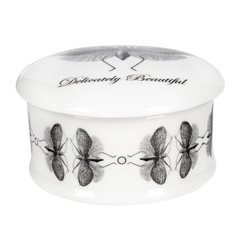 Beautiful Trinket Box