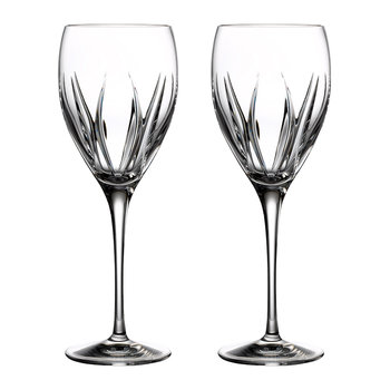 Ardan Tonn Wine Glasses - Set of 2