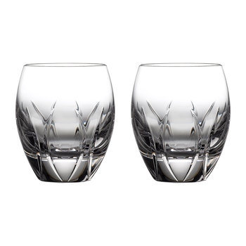 Ardan Tonn DOF Tumblers - Set of 2