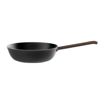 Edo Deep Frying Pan - 28cm