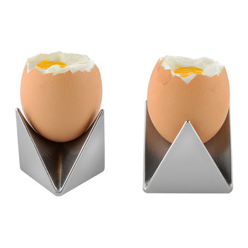 Roost Double Egg Cup