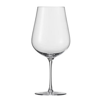 Air Red Wine Glasses - Set of 6