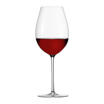 Enoteca Rioja Wine Glasses - Set of 2