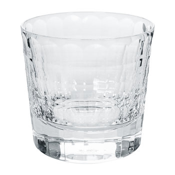 Hommage Carat DOF Tumblers - Set of 2