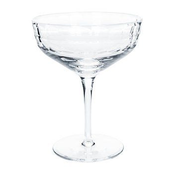 Hommage Carat Cocktail Glasses - Set of 2